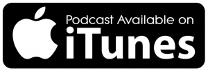 episode-list-cindy-tonkin-podcast